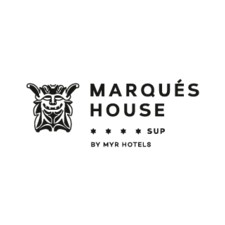hotel-marques-house